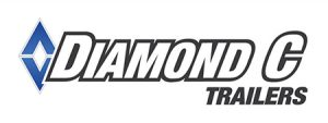 About Diamond C Trailers - Based in Mt. Pleasant, Texas, industry leading Diamond C Trailers designs, manufactures and markets a complete line of more than 50 models of open, flat-bed trailers. The company was founded over 30 years ago as a custom trailer manufacturer, offering premium options for its most standard models with the ability to create custom designs to meet specialized customer needs. Diamond C is a compliant member of the NATM, a proud sponsor of the NATDA and leads the industry by demonstrating excellent quality and value, cutting edge innovation, and superior customer service. www.diamondc.com (PRNewsFoto/LINE-X)